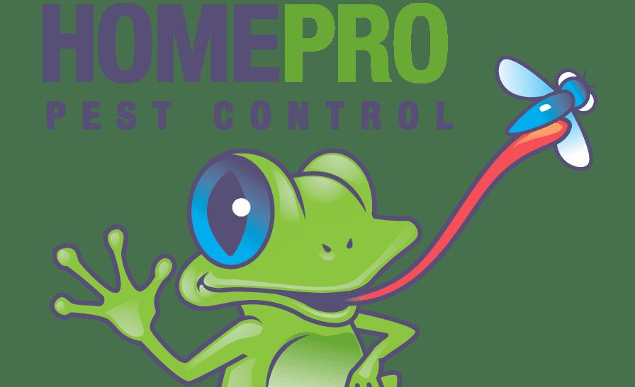 Home Pro Pest Control